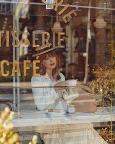 Paula Markert (@paulamarkert) • Instagram photos and videos Especially For You, Long I, Paris, Instagram, Love, Montmartre Paris, Paris France