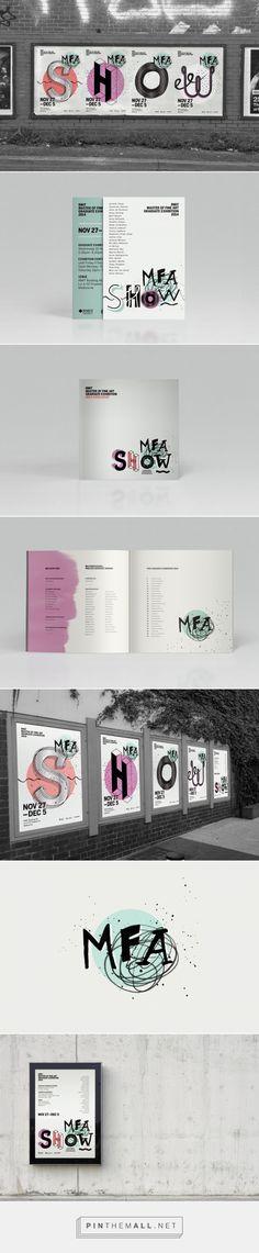 Some Studio Graphic Design Galway | Fivestar Branding – Design and Branding Agency & Inspiration Gallery