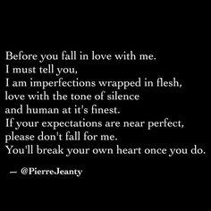 #Pierrejeanty #poetry #poems #feelings #Writing #Writersofinstagram #likes #her #knowyourworth#yoga #bopo #selfworth #Love #Quotes #Booklover #qotd #LoveQuotes #Selflove #LoveYourself #Igdaily #ToTheWomenIOnceloved #relationships #relationshipadvice #her #amazon #goals