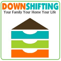 Downshifting - Your Family, Your Home, Your Life - Margarita Ibbott sourced by add your to this board. Household Notebook, Organizing Solutions, Garage, Decluttering Ideas, Canada Eh, Household Organization, Family Organizer, Moving Day, Blog Love