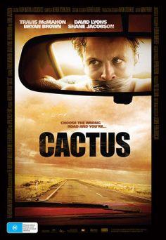 Cactus (Australia)