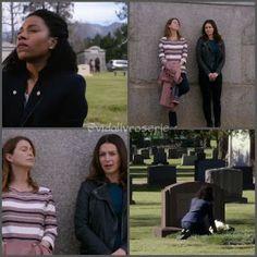 Pipoca, sofá...que comecem as séries!: Grey's Anatomy 13x19 #vidalivroserie #greysanatomy #tgit