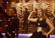 Pictures & Photos from Glee (TV Series 2009–2015) - IMDb