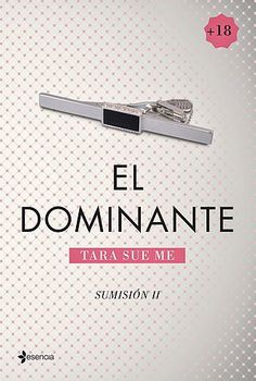 El Dominante (The Submissive Trilogy by Tara Sue Me ( I Love Reading, Submissive, Writing, My Love, Blog, Html, Up, Photography, Products