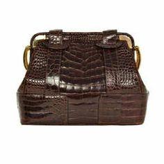 9b16ad38b8c7 106 Best Vintage purses images in 2019
