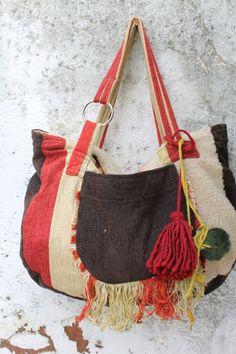 Bag Bags, Fashion, Totes, Handbags, Moda, Fashion Styles, Taschen, Fasion, Purse