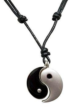 17 Snake Style Chain Unique Gift and Souvenir Liavys Sea Turtle Flip-Flop Sandal Charm Pendant Fashionable Necklace Abalone Paua Shell