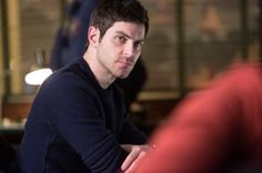 """Grimm Recap - Adalind Gets Big News: Season 4 Episode 14 """"Bad Luck"""""""