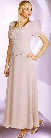Karen Miller Mother of the Bride Dresses Dillard's