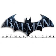 Batman: Arkham Origins. Il full trailer.
