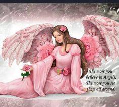#angels #thankyou #earthangels #soulfamily