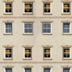 old buildings textures - 75 textures