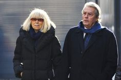 French actress mireille darc dead at 79 Korean Fashion Kpop Bts, Korean Fashion Winter, Korean Fashion Dress, Korean Street Fashion, Fall Fashion Outfits, Dinners For Kids, Healthy Snacks For Kids, Healthy Dinner Recipes, Yves Robert