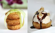 make-palet-breton-ice-cream-recipe