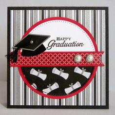Image result for handmade graduation cards