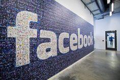 3 Social Publishing Apps That Empower Human Curators Facebook News, Like Facebook, Facebook Profile, Latest Facebook, Facebook Trending, Facebook Likes, Block Facebook, Socialism, Apps