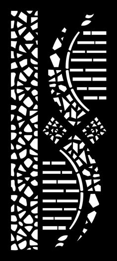DXF Ai Cdr file for cnc laser plasma router Door Gate Design, Main Door Design, Cnc Plasma, Plasma Cutting, Cnc Cutting Design, Wall Stencil Patterns, Laser Cut Panels, Double Doors Interior, Metal Screen