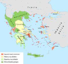 Cele Mai Bune 39 Imagini Din Grecia Antica In 2020 Istorie