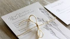 Very vintage. Could glue dried lavender over the embossed lavender.