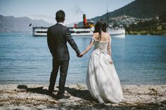 Kelly Newland Photography | Blog | Category - Queenstown