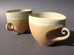 ivana rackov: Bowls/Posude