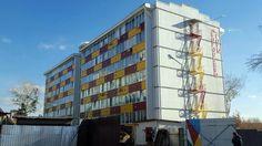 Наши объекты.  Больше - на официальном сайте.  http://basiss.com.ua/news-item.php?k=22