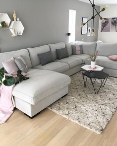 # Ideas living room pictures living room colors living room curtains - new site Living Room Colors, Living Room Grey, Small Living Rooms, Home Living Room, Apartment Living, Interior Design Living Room, Living Room Designs, Living Room Decor, Modern Living
