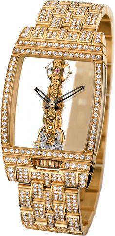 LUXURY Connoisseur || Kallistos Stelios Karalis || +Golden Bridge Gold & Diamonds
