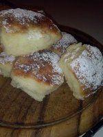 RECEPTY BEZLEPKOVÁ DIETA French Toast, Food And Drink, Gluten Free, Pudding, Cooking, Breakfast, Desserts, Fitness, Basket
