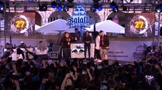 Fj vs Force (Final) – Red Bull Batalla de Gallos 2016 España Regional León -  Fj vs Force (Final) – Red Bull Batalla de Gallos 2016 España Regional León - http://batallasderap.net/fj-vs-force-final-red-bull-batalla-de-gallos-2016-espana-regional-leon/  #rap #hiphop #freestyle