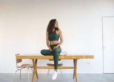 Wellness 101: 10 Tips to Kick-Start Your Wellness Journey