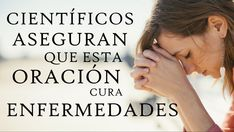 Catholic Prayers Daily, Prayers For Healing, Spanish Inspirational Quotes, Inspirational Prayers, Good Morning Prayer, Morning Prayers, Book Quotes, Me Quotes, Bible Topics