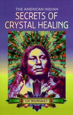 Pinterest 124 crystal reference books images healing crystals secrets of crystal healing would like to read this one fandeluxe Images