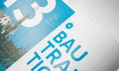 Bodner Image Brochure on Behance