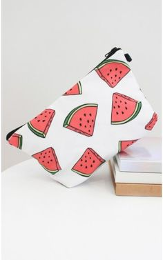 Candid Home Textile Fruit U Shaped Travel Pillow Nanoparticles Watermelon Lemon Kiwi Orange Car Pillows Soft Cushion Living Room Garden Supplies Garden Pots & Planters