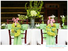 Tablescape by Anthomanic | Melissa Arlena Photography