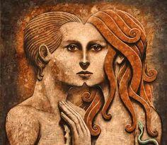 Een soulmate is iemand met wie je op zielsniveau in verbinding gaat en die in je leven komt voor een verbinding die je leven verrijkt en je helpt groeien