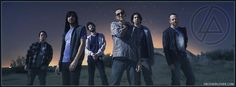 Linkin Park – Final Masquerade (videoclip si versuri in romana) Mike Shinoda, Love Band, Cool Bands, Top Music Artists, Linkin Park Wallpaper, Linkin Park Logo, Joe Hahn, Space Music, Linkin Park Chester