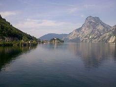 Traumkirchen - Guía Vidal Peiro River, Outdoor, Art, The Great Outdoors, Rivers, Outdoors