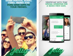 Jelly Login | Jelly Account Sign In Online | Free JellyAccount Login Facebook App Download, Home Depot Credit, Email Address Search, Selling Apps, Mail Sign, News Health, New Technology, Credit Cards, Earn Money