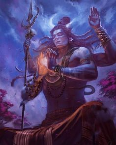 Karthigai Somavar is the Mondays in the Karthigai month which is dedicated to Lord Shiva. Shiva devotees observe Karthigai Somavara Vratam, offer prayers, special pujas and rituals on these days to obtain the grace and divine blessings. Shiva Shakti, Hindu Shiva, Rudra Shiva, Hindu Deities, Hindu Art, Aghori Shiva, Lord Shiva Hd Wallpaper, Shiva Tattoo, Lorde Shiva