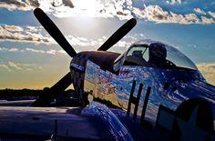 Mustang more pilot porn Ww2 Aircraft, Fighter Aircraft, Military Aircraft, Cadillac, American Air, P51 Mustang, Aircraft Design, Nose Art, Wwii