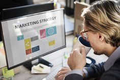 Read these Content Marketing Tips from the experts in the field. I have found the best article on the internet from experts in this field. Covering visual content, mistakes marketers make and the best ways