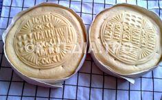 Cyprus Food Virtual Museum - άρτος,ο Cyprus Food, Virtual Museum, Bread, Cookies, Personalized Items, Desserts, Greek Beauty, Orthodox Icons, Places