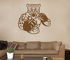 Ik1398 Wall Decal Sticker Kick Boxing Boxing Ring Gloves Tournament Gym StickersForLife http://www.amazon.com/dp/B00Z3B4VKQ/ref=cm_sw_r_pi_dp_1PeDvb0MNS8P1