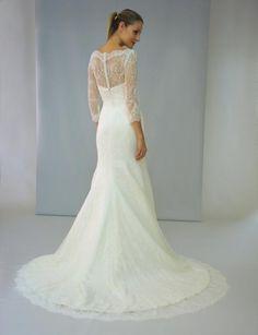 cf0db2c08b long sleeve wedding dress as found at malindy elene bridal augusta jones  macy