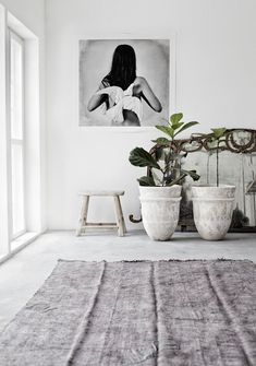 Quality Posters, Prints, Cool Photo Art and Home Deco ~ Love Warriors Interior Exterior, Home Interior, Interior Styling, Interior Decorating, Modern Interior, Decorating Ideas, Diy Inspiration, Interior Inspiration, Thursday Inspiration