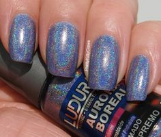 PrettyKittyClaws: My Top 10 Mainstream Polishes of 2012!