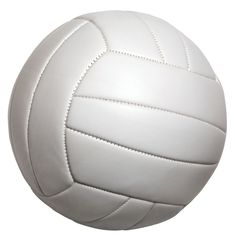 Belize to Host Men's Volleyball Championship