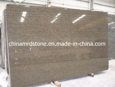 Precut Polished Tropic Brown Granite Slab for Kitchen Counter #Precut #Polished #Tropic #BrownGraniteSlab for #KitchenCounter  #Countertop   #Counter #Slabs #GraniteSlab #GraniteCountertopSlab #GraniteSlabs   #Granite #BigSlabs #Decoration   #Kitchen #GraniteCountertop    #Vanitytop   #KitchenTop   #Slab       #countertops     #KitchenSlab #KitchenTable #kitchenideas #kitchenremodeling   #kitchenCountetops   #fashion   #kitchendesign   #elegant   #kitchenstyle   #home #house   #Villa…